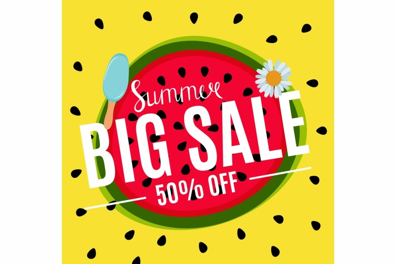 summer-sale-abstract-banner-background-design-vector-illustration-and-raster-version
