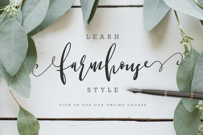 lemons-and-soda-script-font