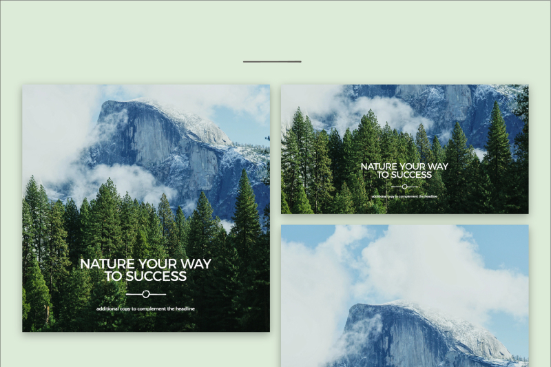 sequoia-social-media-pack