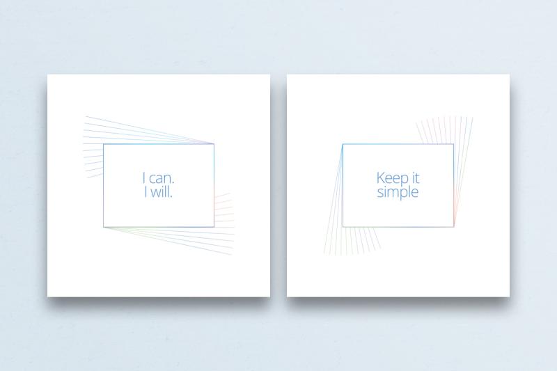zoey-instagram-kit