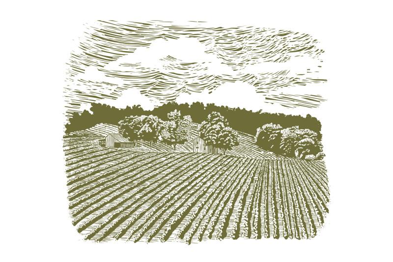 woodcut-farm-on-highway-60