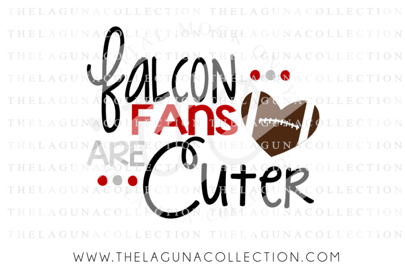 falcon-fans-are-cuter-svg-football-svg-sport-svg