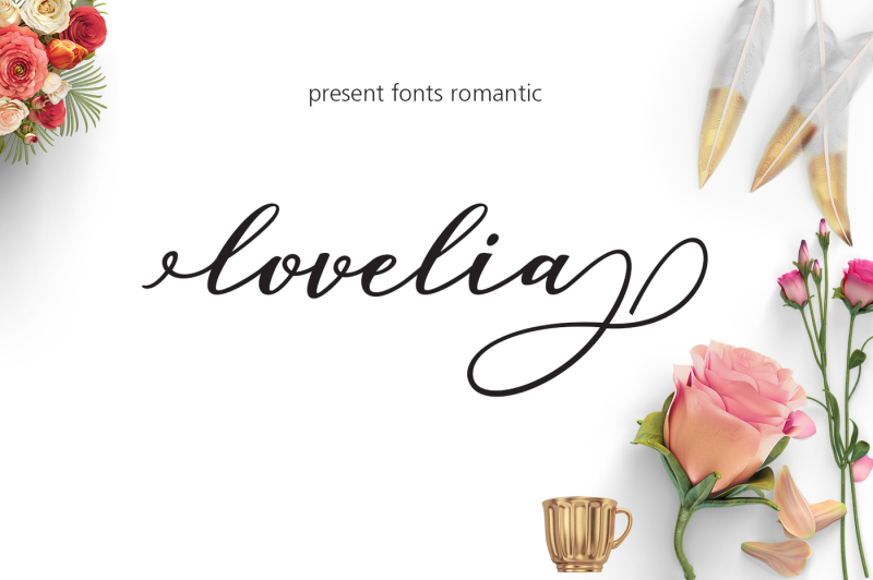 lovelia-script-and-comic