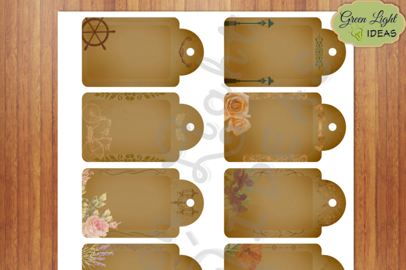 vintage-gift-tags