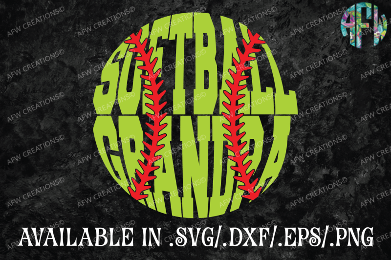 softball-grandpa-svg-dxf-eps-cut-files
