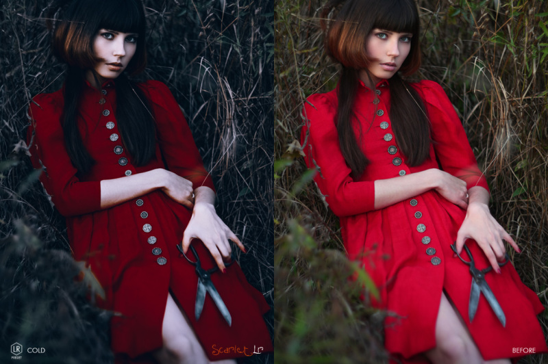 scarlet-fantasy-lightroom-presets