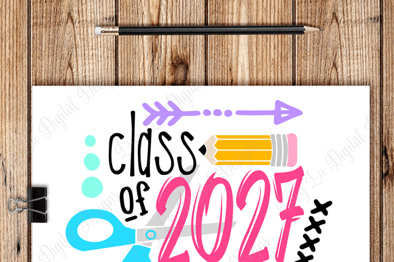 class-of-2027