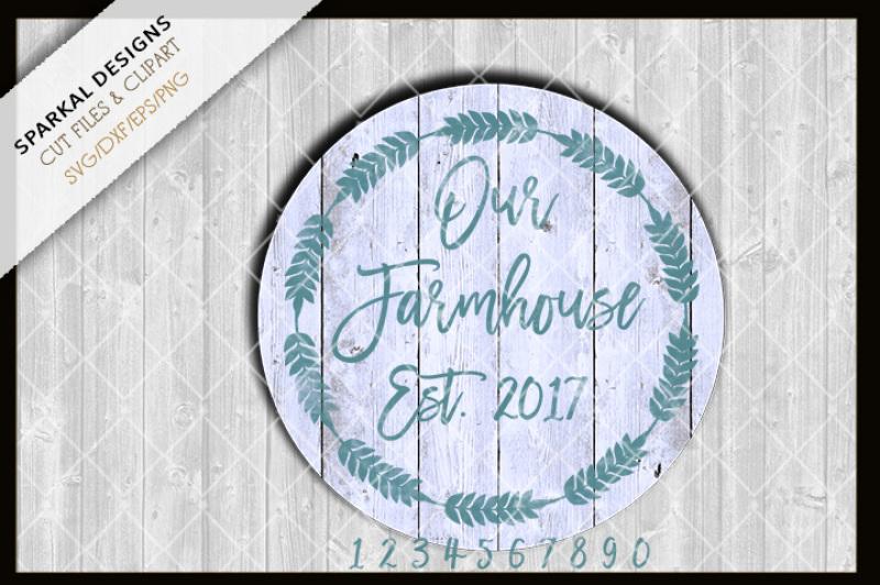 farmhouse-bundle-new-designs-svg-dxf-png-eps
