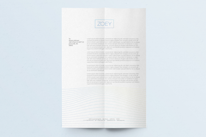 zoey-letterhead-template-word-ai