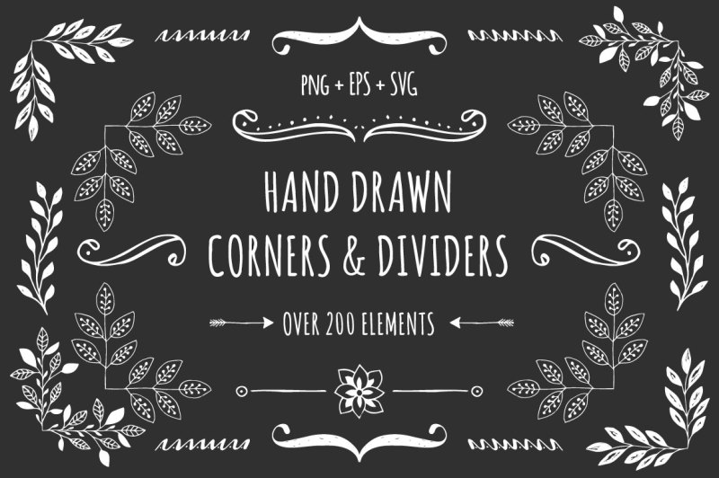 corners-and-dividers