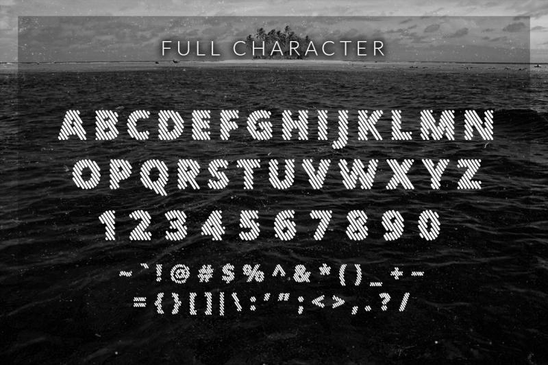 ink-juice-font