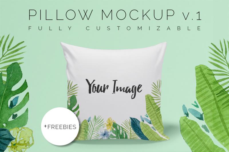pillow-mockup-v-1