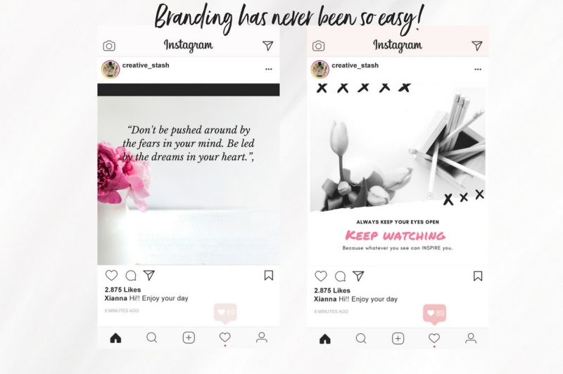 instagram-bundle-pink-passion