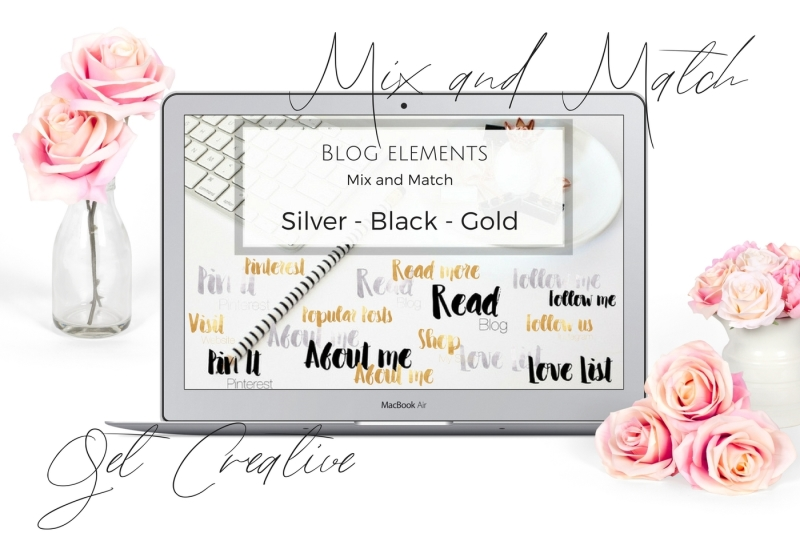 blog-elements-black-and-gold