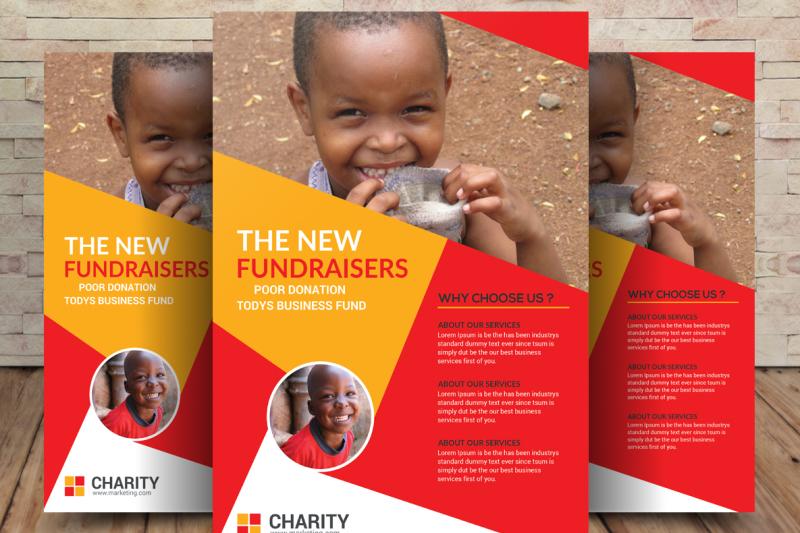 charity-flye