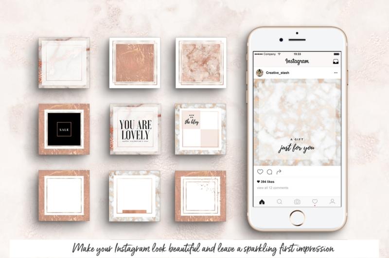 rose-gold-instagram-part-2