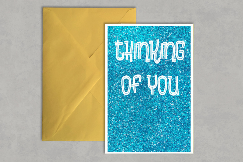 glitter-and-sparkle-paper-backgrounds