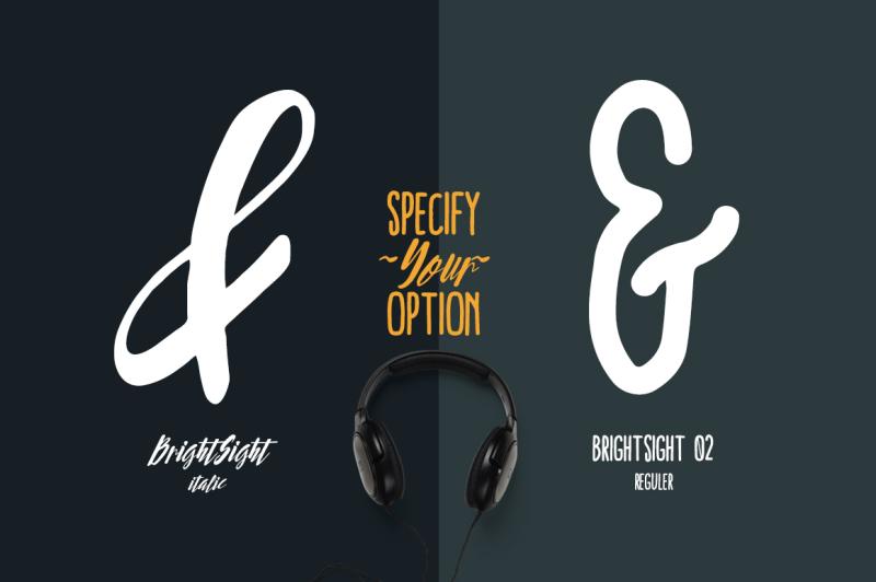 bright-sight-2-fonts