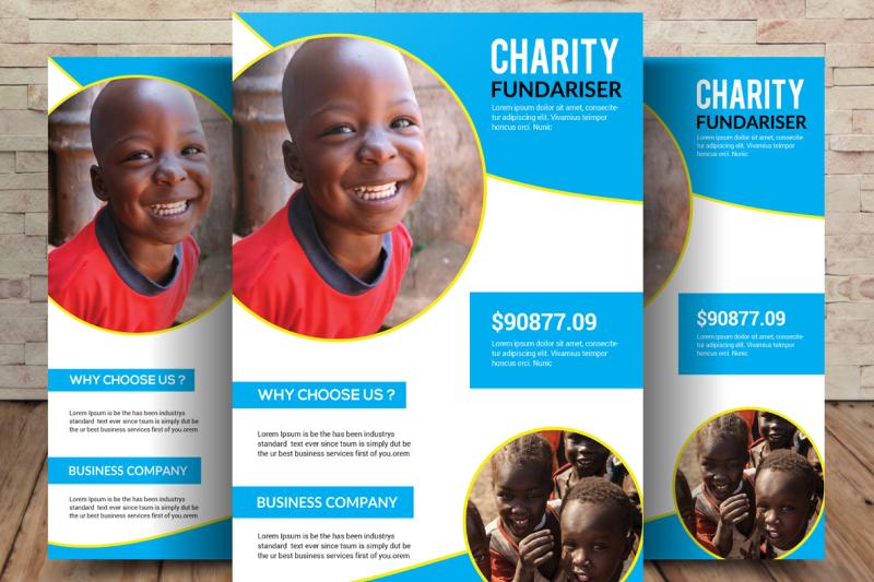 charity-bundle-flyer