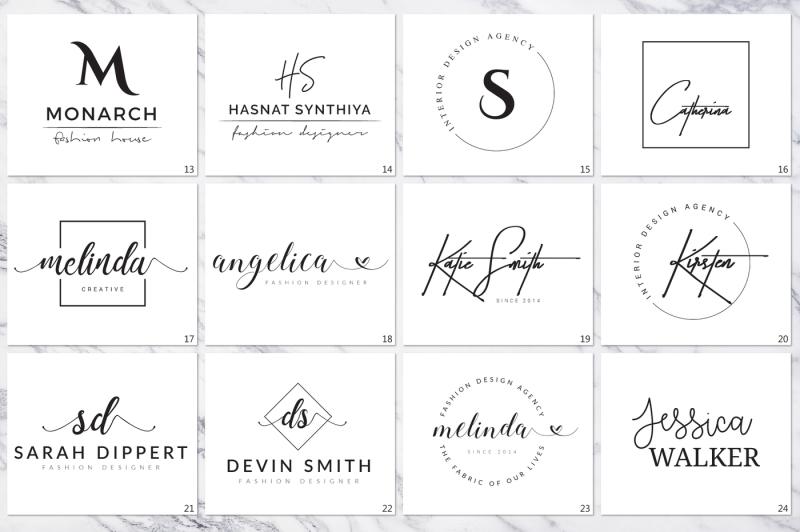 120-elegant-branding-logo-pack