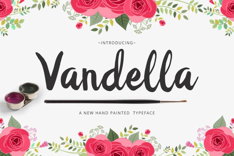 vandella-script