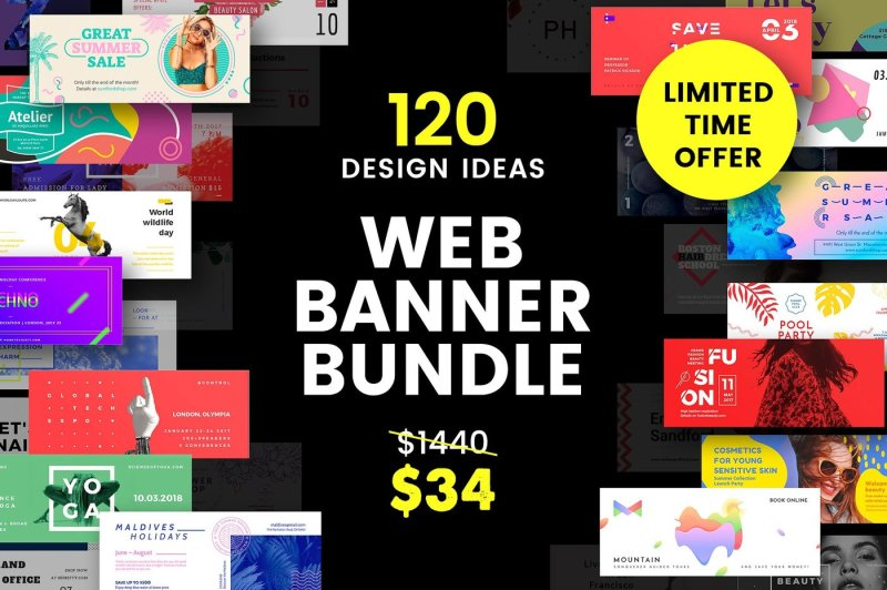 120-in-1-web-banner-templates-bundle