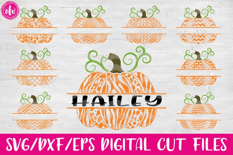 halloween-pumpkins-svg-dxf-eps-cut-file