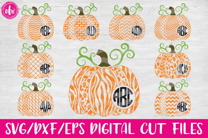 halloween-pumpkin-bundle-svg-dxf-eps-cut-file