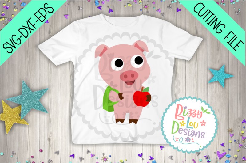 back-to-school-piggy-svg-dxf-eps-cutting-file