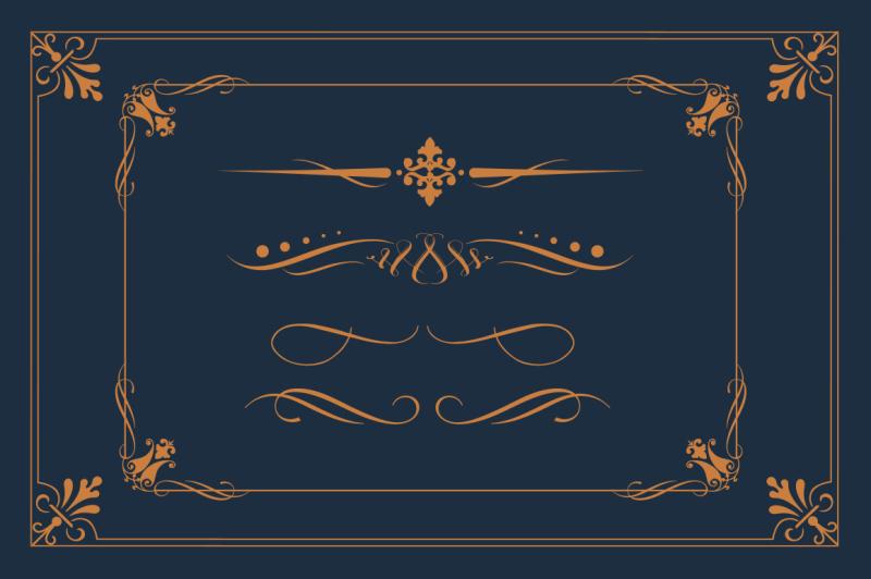 beradon-script-elegant-wedding-font