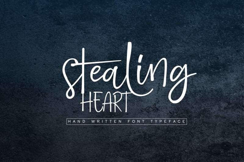 stealing-heart-script