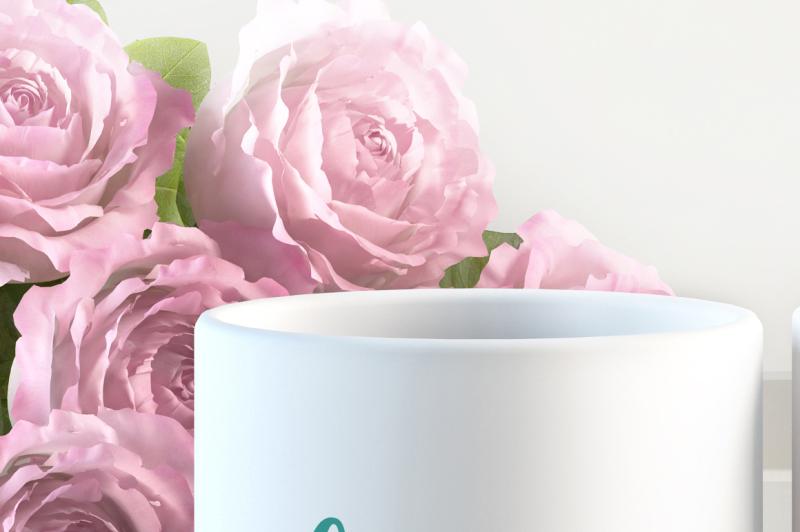 mug-blank-mockup-mug-mockup-mug-mock-up-coffee-mug-mock-up-empty-mug-mockup-styled-stock-photography-instant-download-hight-resolution-01