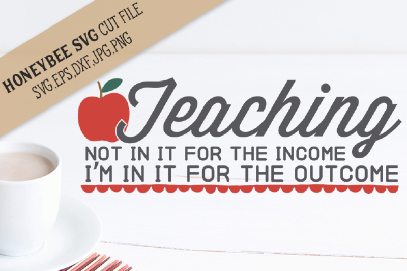 teaching-for-the-outcome-cut-file-and-printable