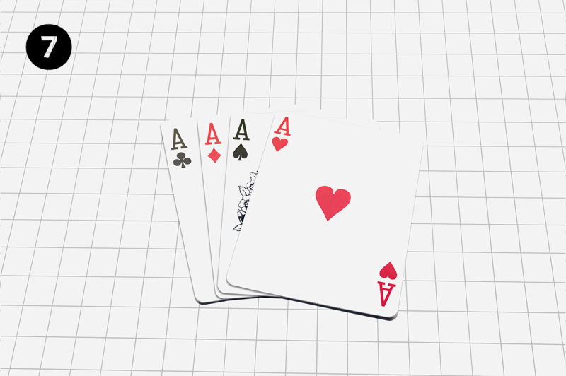 playing-cards-mock-up-v-1