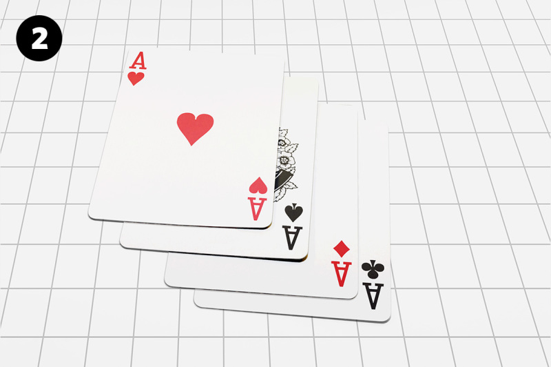 playing-cards-mock-up-v-2