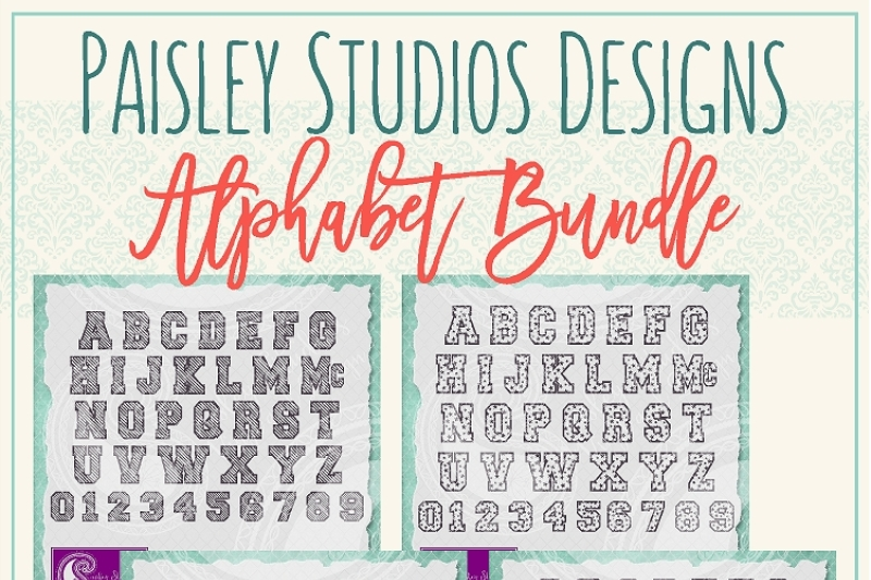 paisley-studios-designs-alphabet-bundle