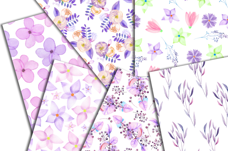 22-pink-and-purple-patterns