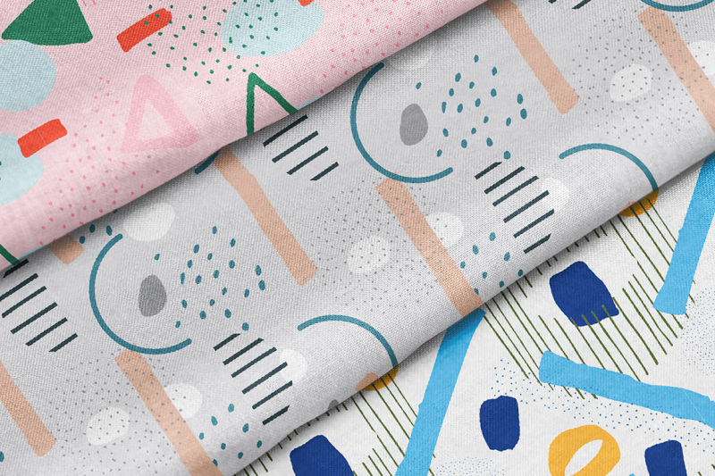 delicious-patterns-pack-bonus