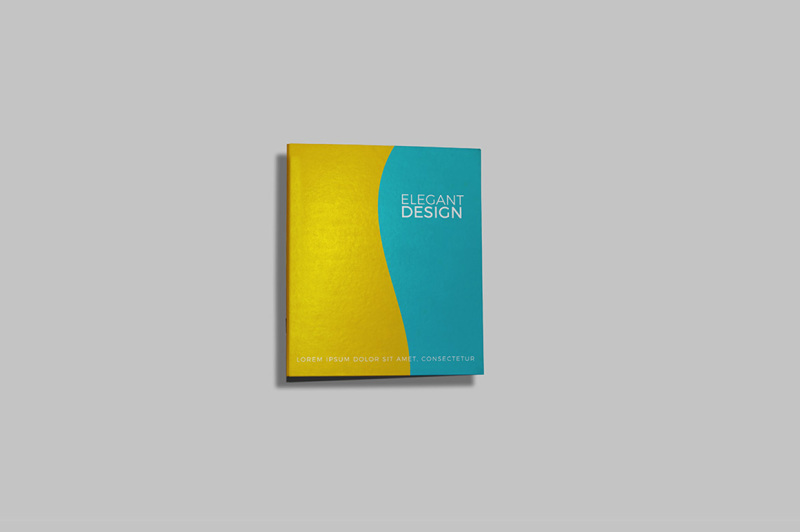 photorealistic-binder-mockups
