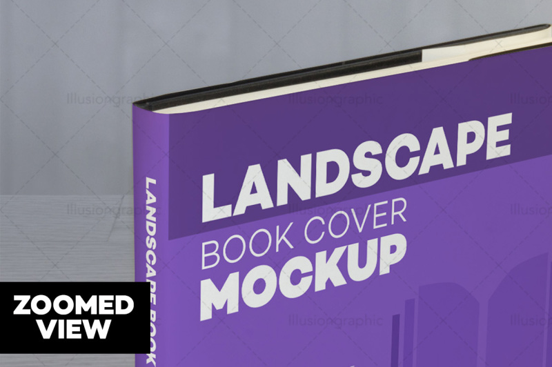 photorealistic-landscape-book-cover-mockups