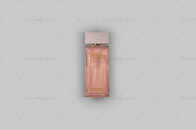 perfume-mock-up