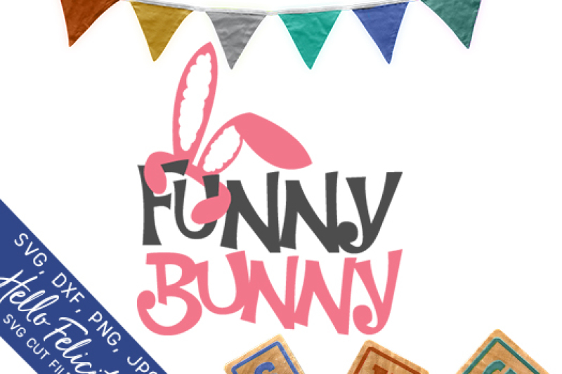 easter-funny-bunny-svg-cutting-files