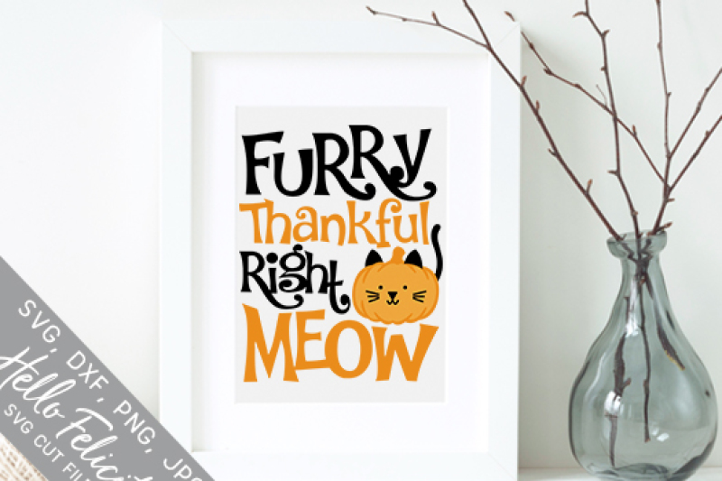 halloween-furry-thankful-right-meow-svg-cutting-files