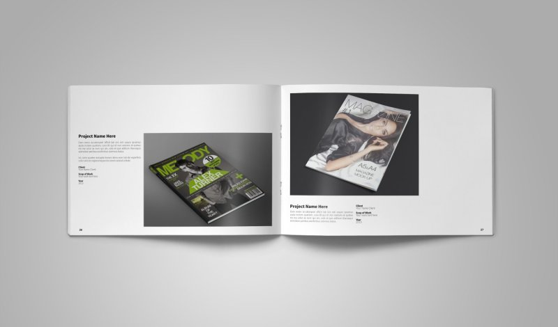 graphic-designer-portfolio