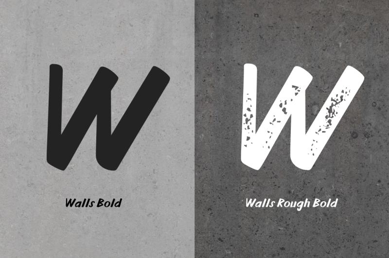 walls-bold-and-walls-rough-bold