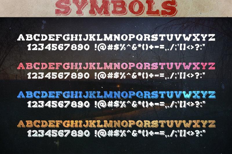 balatype-4-hand-drawn-fonts