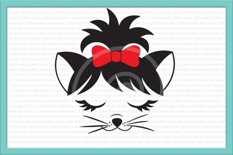 cat-kitty-face-svg-file-for-cut