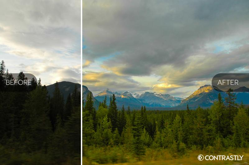 exposure-adjust-lightroom-presets