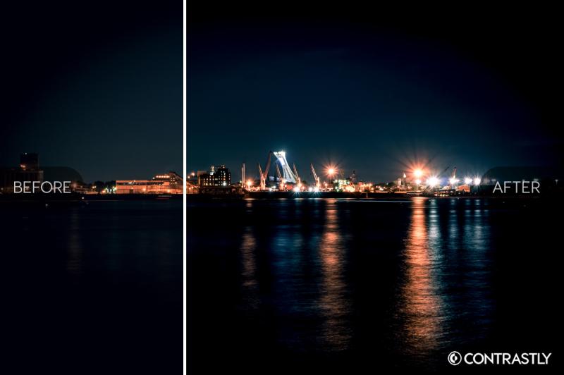 long-exposure-lightroom-presets