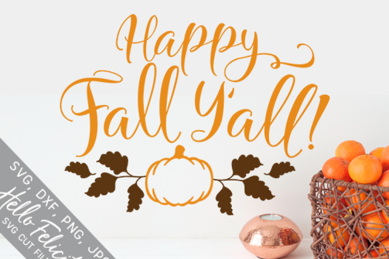 happy-fall-y-all-svg-cutting-files